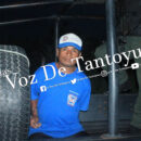 Detienen a sujeto por agredir a joven mujer, en Tantoyuca | LVDT