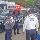 Ponen en marcha operativo de Buen Fin en Tantoyuca   LVDT