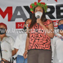 Llama Mayreth Martínez, candidata de RSP, a fomentar el turismo | LVDT