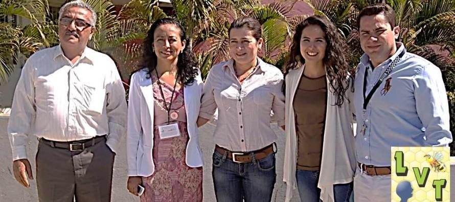 Hospital Regional de Platón Sánchez, contara con albergue para las embarazadas
