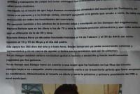 Pseudoreportero intenta extorsionar a líderes Tantoyuquenses; lo denuncian públicamente