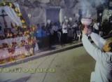 """Todo listo para la """"Primer ofrenda a Dios"""" en Tantoyuca, anuncia la Comisión de Investigación y rescate Mictlantecutli A.C."""