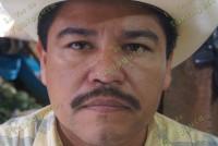 Tras las gestiones ante el Gobierno Federal, la fundación Isidro Fabela entrega proyectos productivos a tantoyuquenses