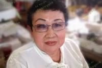Evarista Amaya brinda apoyos a personas desempleadas