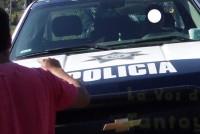 Detienen a presunto secuestrador en el Norte del Estado