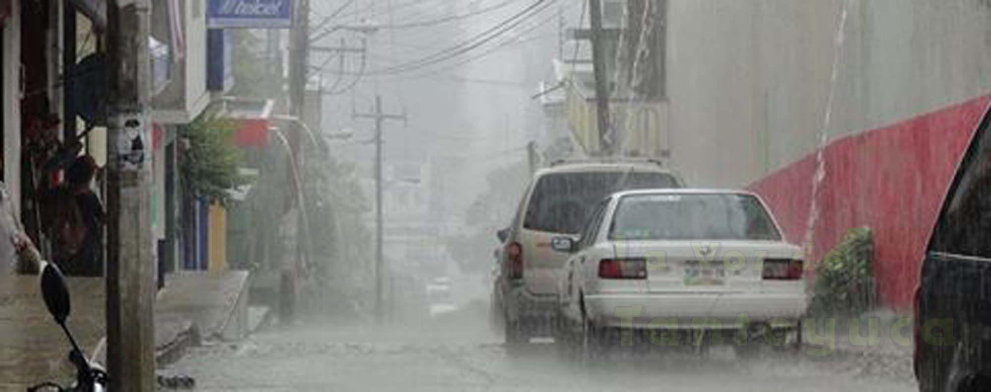 Escorts zona norte en Veracruz Putas zona norte en