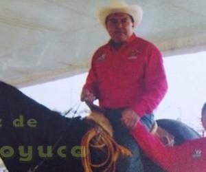 Jorge Flores Lara, político desideologizado, renegado y oportunista, que busca servirse del pueblo de Chalma