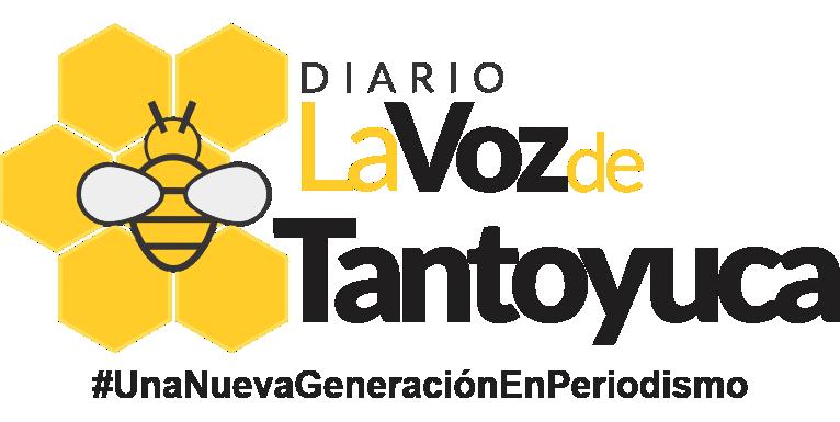 Diario La Voz de Tantoyuca